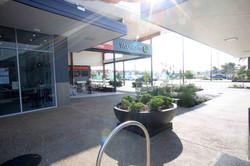 Jordan Springs Shopping Centre
