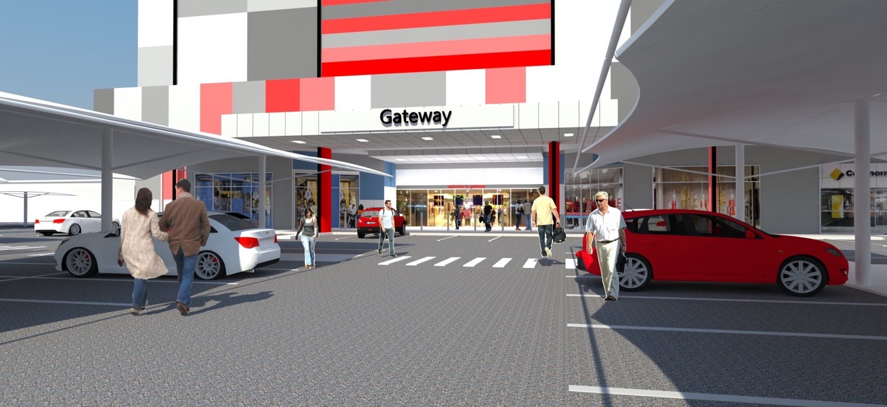 Gateway 1.jpeg