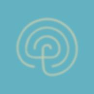 Logo Bild Volonte, Labyrinth