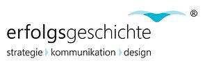 Logo Erfolgsgeschichte