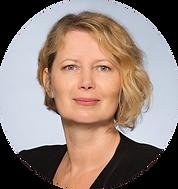 Elisabeth Preihs