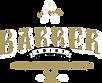 Logo Barber trans.png