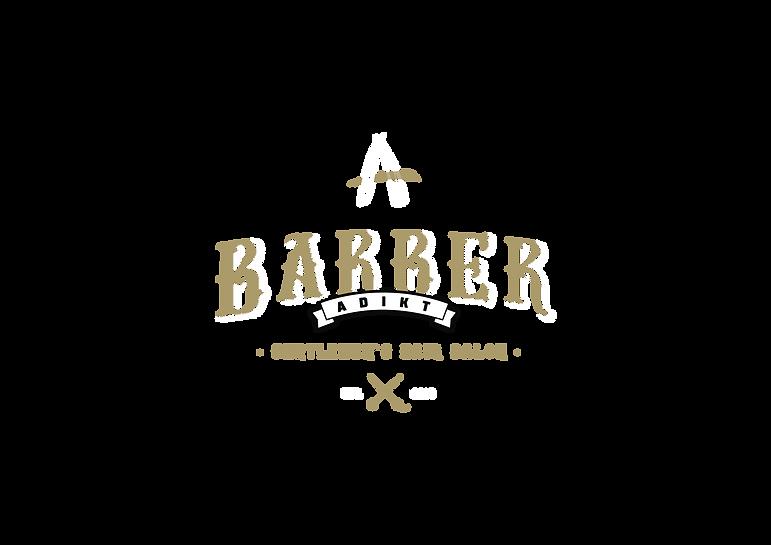 Logo Barber.png