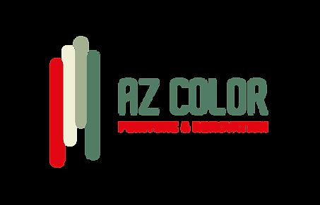 Logo_AZ Color.png