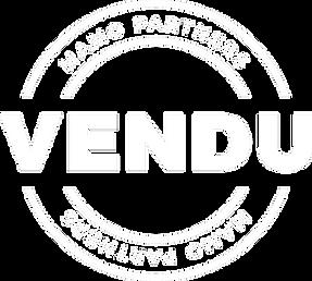 VENDU_edited.png