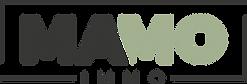 Mamo Immo_Logo.png