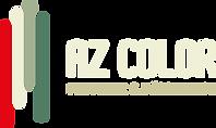 AzColor_Black_BG web.png
