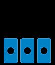 Logo clc.png