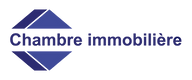 Logo CIGDL.png