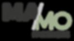 Mamo_Logo2.png