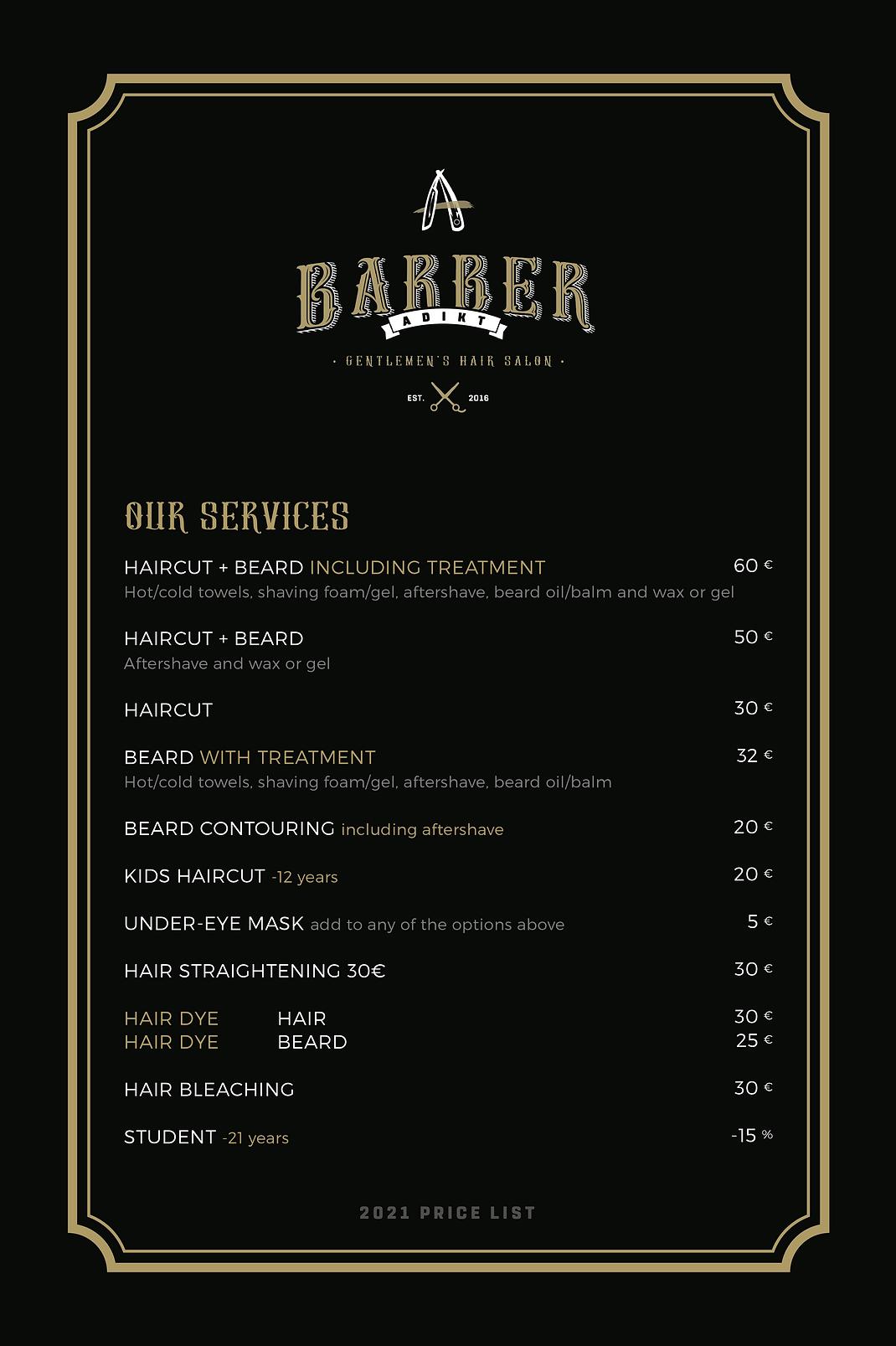 Barber EN.png
