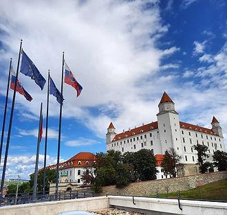 Bratislava Castle.jpg