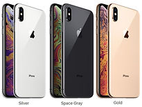 iPhone-XS-MAX COLORS.jpg