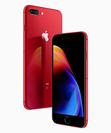 iphone8_iphone8plus_product_red_front_ba