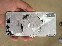 iphone-X-rear-glass-shattered-003.jpg