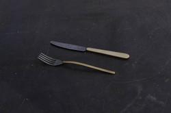 dessert fork&knife side.jpg