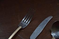 dinner fork .jpg