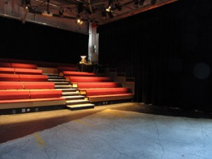 The-Wychwood-Theatre-300x225.jpg
