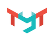 TYT-Logo (1) smaller.png