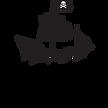 PirateLife_logo.png