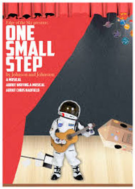 one small step portrait.jpeg
