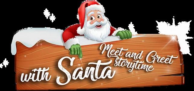 Santa.webp