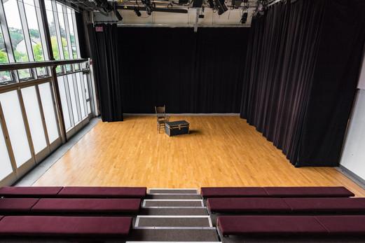 Open Seating - Full Room.jpg