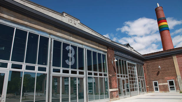 artscape_wychwood_barns_exterior.png