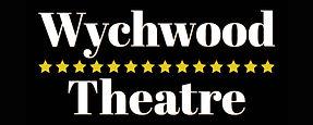 27.5 x 11 Print Wychwood Theatre Sign.jpg