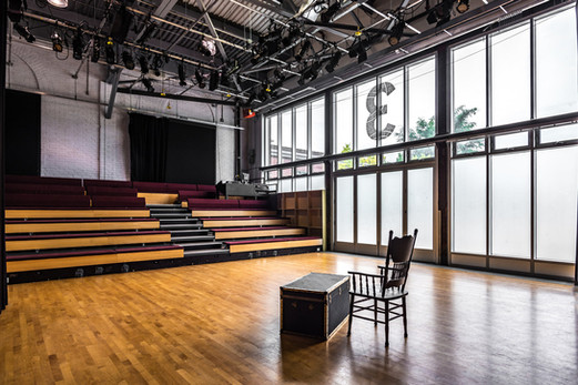 Open Seating - Full Room Reverse.jpg