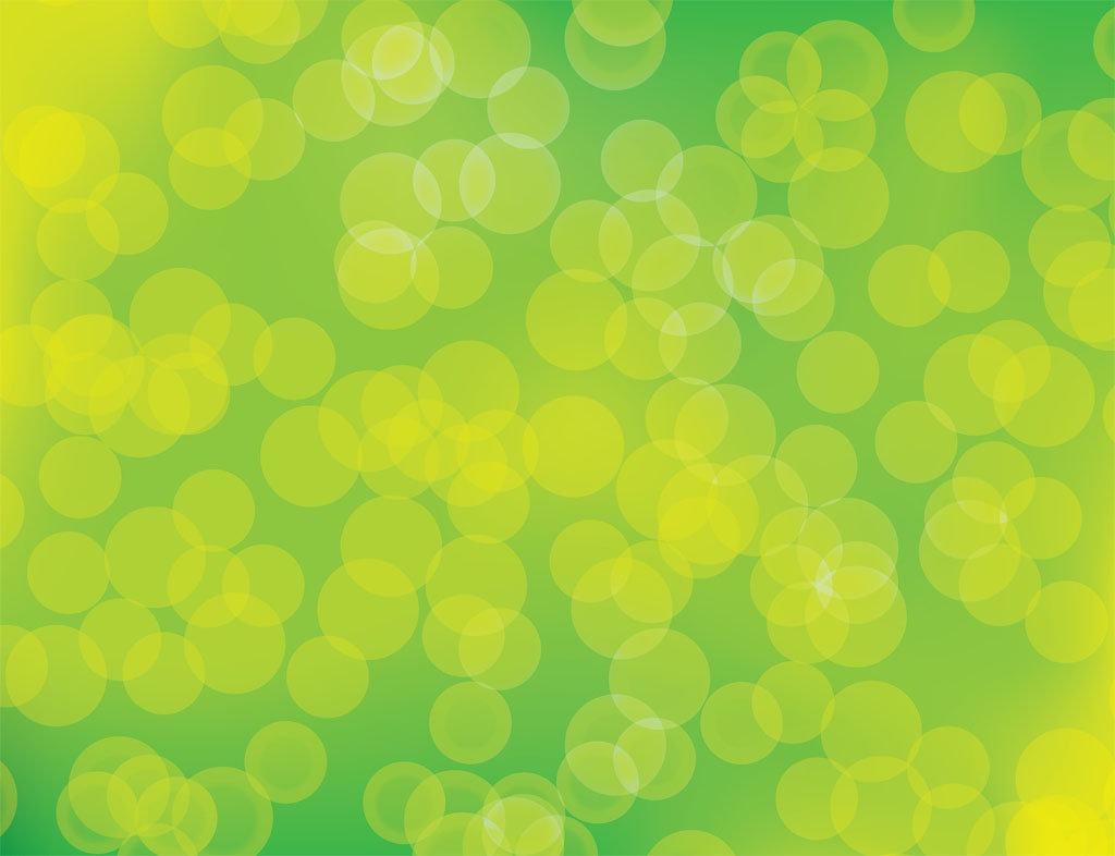 FreeVector-Green-Spring_edited.jpg