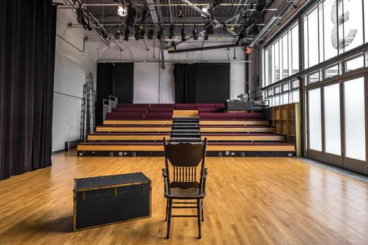 Open Seating - Full Room Reverse2.jpg