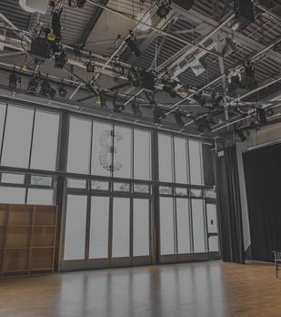 Wychwood Stage_edited.jpg
