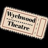 WychwoodLogoFinal.webp