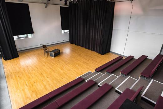 Open Seating2 - Full Room.jpg