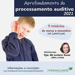 processamento auditivo 2021.jpg