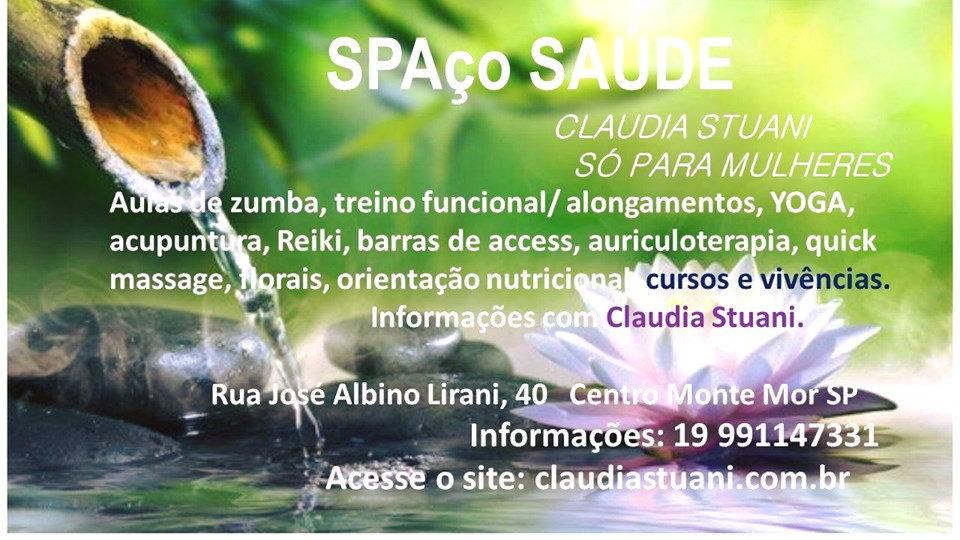 SPAço saúde.jpg