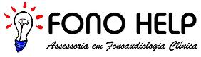 logo fonohelp.png
