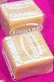 caramelo.png