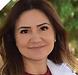 Camila Pereira.png