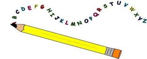 alfabeto.jpg
