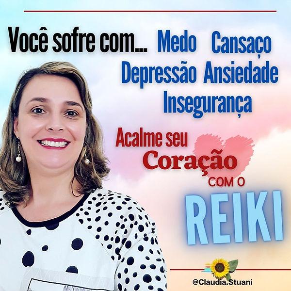 Curso online de Reiki.jpeg