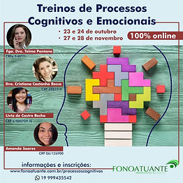 processos cognitivos.jpg
