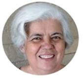 Maria Teresa Bijos Faidiga.png