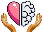 cérebro e coração.png