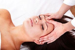 face massage.jpg