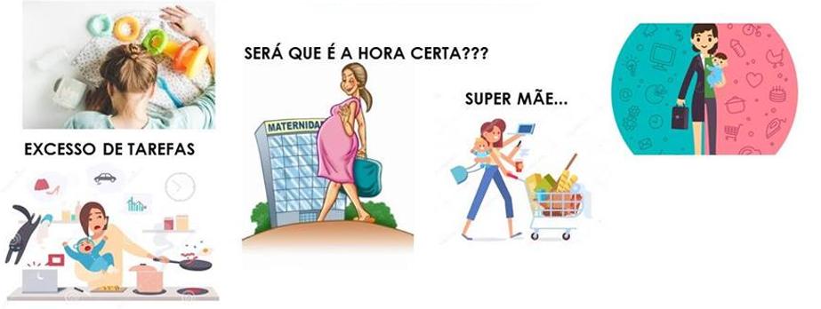 Supermae.png