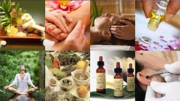 terapias naturais.png