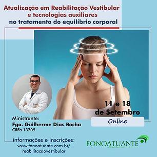 reabilitação_vestibular.jpg