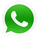 whatsapp transparente.png